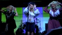 "Regional Radio Forum – ""9 to 5"" by Dolly Parton"