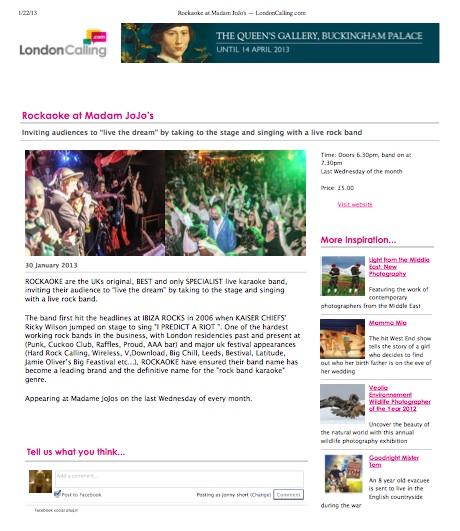 20130130_LondonCalling