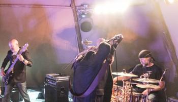 Bapfest 2012