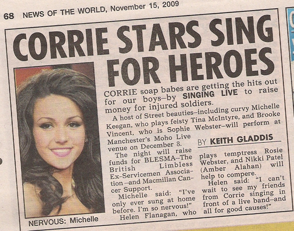 news_of_the_world_corrie_stars_sing