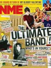 NME – Radio 1's Chris Moyles Announces Full UK Live Tour