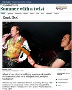 Times_SummerWithATwist_20100624_header250