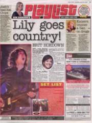 Daily Star – Gaymers Rockaoke @ Leeds