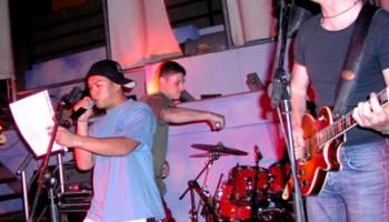 Ibiza Rockaoke #2