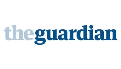 London 2012 Press – The Guardian